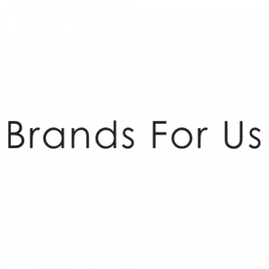 Brands For Us 500 x 500